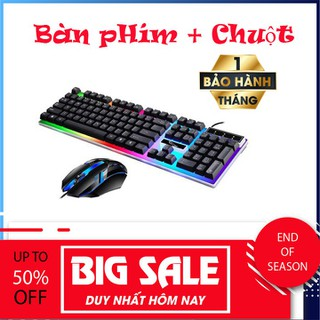 Bàn Phím máy tính - Bàn Phím máy tính thumbnail