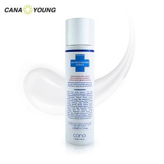 Tinh chất essence dưỡng sáng da, căng bóng Hàn Quốc Cana Premium - RE-NO-001AR thumbnail