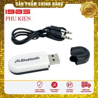 USB Bluetooth Chính Hãng - usbbluetooth thumbnail