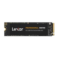 SSD LEXAR M2 2280 NVME 250GB LNM610 250RB