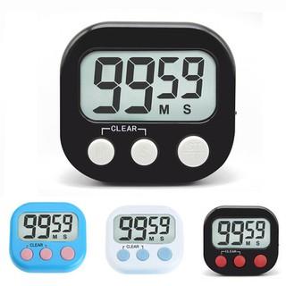 Đồng hồ bấm giờ đếm ngược điện tử mini V4 - deMnguocV4 thumbnail