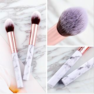 Cọ phấn phủ Highlight Powder Brush - 287 thumbnail