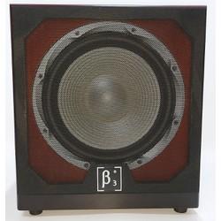 LOA TRẦM B3 bass 30cm LOA SUP ĐIỆN hàng  MỚI