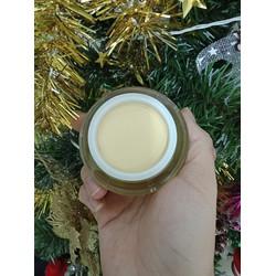 Kem face sâm nhung collagen săn chắc mịn da- Hương Mỹ Store - HM81