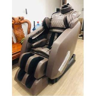 Thanh lý ghế massage FUJIKIMA FJ-909FX - FJ-909Fx thumbnail