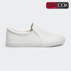 Giày Sneaker Dincox Unisex C38 Full White