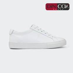 Giày Sneaker Dincox D20 White Unisex