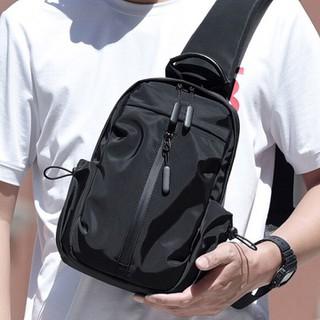 [ FLASH SALE] Túi đeo chéo ipad thể thao - kingu4 thumbnail