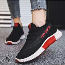Giày Nam Thể Thao Sneaker Tăng Chiều Cao Phối Da Lộn Cao Cấp Rẻ Đẹp Emely-GN-030
