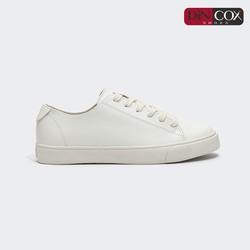 Giày DINCOX Sneaker Unisex D34 White