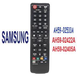 Remote điều khiển dàn âm thanh SAMSUNG bluray AH59-02422A AH59-02533A AH59-02405A