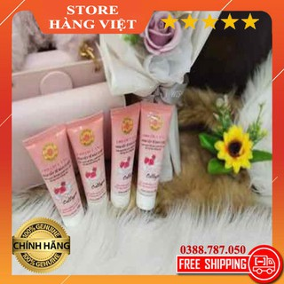 [Linh Chi Vàng]- Gel Tẩy Tế Bào Chết LINH CHI VÀNG -Store Hàng Việt - KEMTAYTEBAOMS20 thumbnail