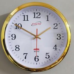 Đồng hồ treo tường tròn 30cm