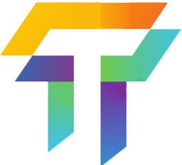 TTShop_NA