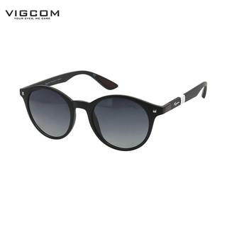 Kính mát, mắt kính Vigcom VG2197 (52-21-145) chính hãng nhiều màu - VG2197 thumbnail