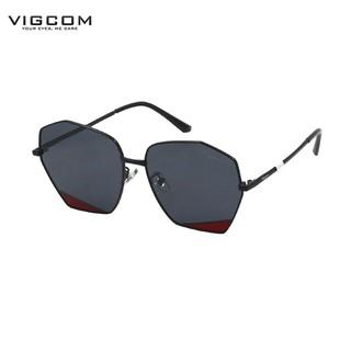 Kính mát, mắt kính Vigcom VG2181 (64-15-148) chính hãng nhiều màu - VG2181 thumbnail