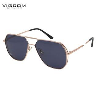 Kính mát, mắt kính Vigcom VG2182 (60-14-148) chính hãng nhiều màu - VG2182 thumbnail