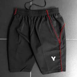 quần shorts nam cao cấp