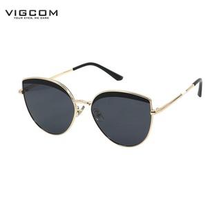 Kính mát, mắt kính Vigcom VG2175 (60-16-148) chính hãng nhiều màu - VG2175 thumbnail