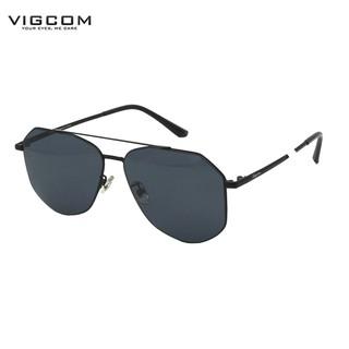Kính mát, mắt kính Vigcom VG2170 (60-14-147) chính hãng nhiều màu - VG2170 thumbnail