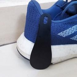 hộp đựng giày adidas size 34×22,5×12 cm size lớn