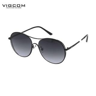 Kính mát, mắt kính Vigcom VG2183 (59-15-148) chính hãng nhiều màu - VG2183 thumbnail