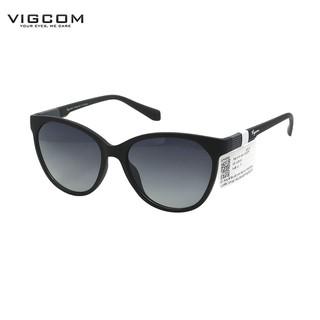 Kính mát, mắt kính Vigcom VG2185 (55-17-145) chính hãng nhiều màu - VG2185 thumbnail