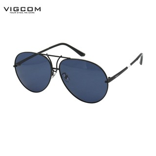Kính mát, mắt kính Vigcom VG2179 (64-12-147) chính hãng nhiều màu - VG2179 thumbnail