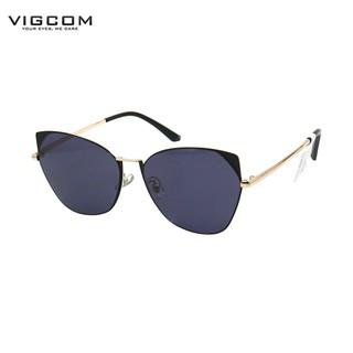 Kính mát, mắt kính Vigcom VG2173 (60-16-147) chính hãng nhiều màu - VG2173 thumbnail
