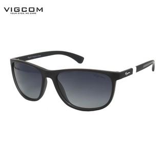 Kính mát, mắt kính Vigcom VG2204 (61-18-142) chính hãng nhiều màu - VG2204 thumbnail