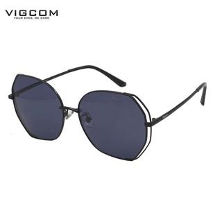 Kính mát, mắt kính Vigcom VG2177 (60-16-148) chính hãng nhiều màu - VG2177 thumbnail
