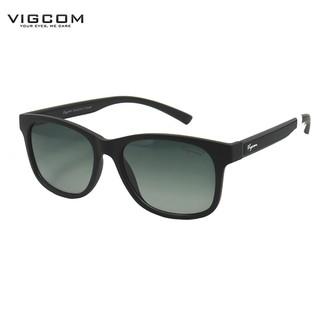 Kính mát, mắt kính Vigcom VG2199 (57-17-145) chính hãng nhiều màu - VG2199 thumbnail