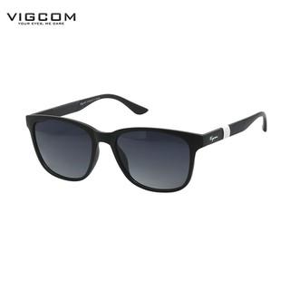 Kính mát, mắt kính Vigcom VG2184 (56-18-145) chính hãng nhiều màu - VG2184 thumbnail