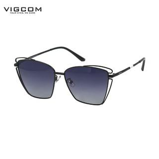 Kính mát, mắt kính Vigcom VG2169 (60-14-137) chính hãng nhiều màu - VG2169 thumbnail