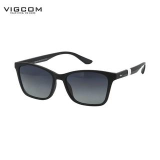 Kính mát, mắt kính Vigcom VG2186 (55-17-145) chính hãng nhiều màu - VG2186 thumbnail