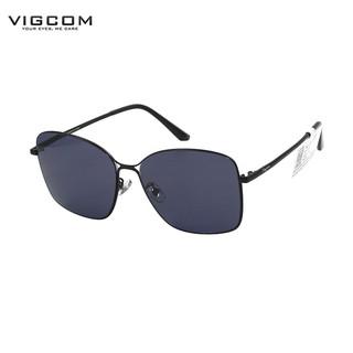 Kính mát, mắt kính Vigcom VG2172 (59-16-148) chính hãng nhiều màu - VG2172 thumbnail