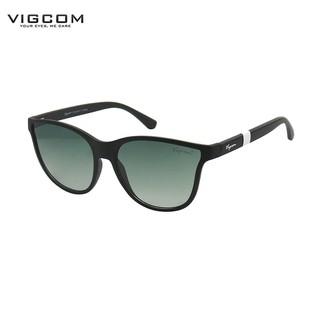 Kính mát, mắt kính Vigcom VG2192 (61-16-140) chính hãng nhiều màu - VG2192 thumbnail