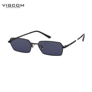 Kính mát, mắt kính Vigcom VG2174 (58-18-148) chính hãng nhiều màu - VG2174 thumbnail