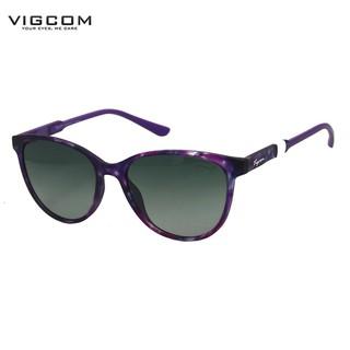 Kính mát, mắt kính Vigcom VG2200 (54-17-145) chính hãng nhiều màu - VG2200 thumbnail