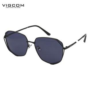 Kính mát, mắt kính Vigcom VG2178 (60-16-148) chính hãng nhiều màu - VG2178 thumbnail