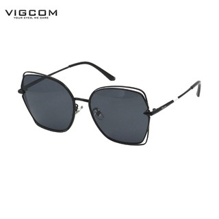 Kính mát, mắt kính Vigcom VG2180 (61-16-148) chính hãng nhiều màu - VG2180 thumbnail