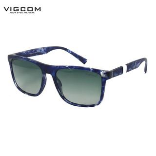 Kính mát, mắt kính Vigcom VG2202 (54-17-145) chính hãng nhiều màu - VG2202 thumbnail