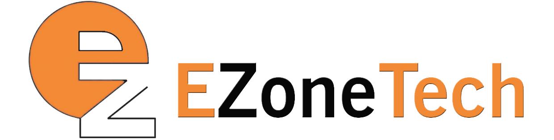 EZoneTech