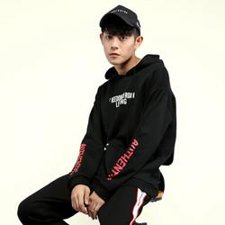 Áo hoodie nam nữ in chữ She This Coma, (FreeSize dưới 65Kg), form rộng phong cách Hàn Quốc, áo khoác hoodie unisex Nỉ ngoại cao cấp, cực đẹp, mềm mịn, siêu cute, có nón