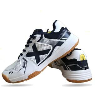 Giày bóng chuyền chuyên dụng - CP-123 thumbnail