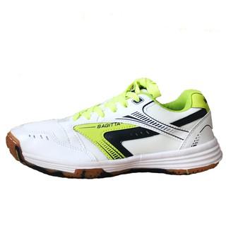 Giày bóng chuyền nam nữ chuyên dụng - 299-CP thumbnail