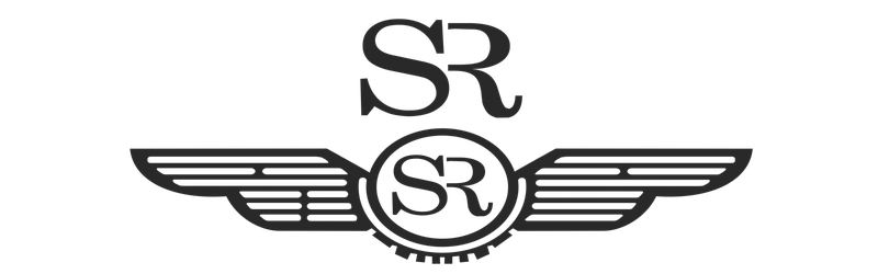 Đồng Hồ Đôi SRWATCH Couple-F SR80051.1401CF Mặt Kính Sapphire Chống Trầy Dây Thép Chống Gỉ Hàng Chính Hãng - SRWATCH Couple-F SR80051.1401CF 2