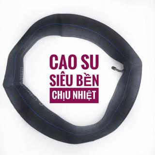 Săm xe đạp điện Kenda 16X3.0, chuyên dành cho xe đạp điện, sản xuất tại Việt Nam [ĐƯỢC KIỂM HÀNG] 41044515 - 41044515 thumbnail
