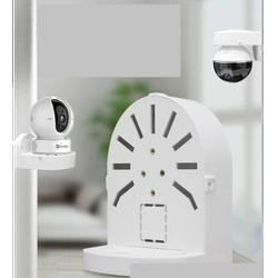 Chân Đế Camera IP Ezviz , Imou, KBONE, Cam dome,  - đế treo camera