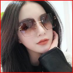 Kính Mắt Thời Trang Nữ Đẹp 2021, Kính Râm Nữ Hàn Quốc
